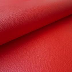 simili-cuir-karia-rouge (1).jpg