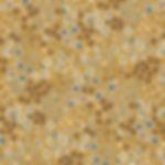 2800-0-22-tissu-au-metre-frou-frou-fleur
