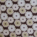 tissu-liberty-toria-chocolat.jpg