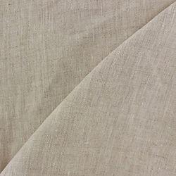 tissu-lin-naturel-x-10cm.jpg