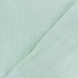 tissu-lin-lave-laize-135cm-opaline-x-10c