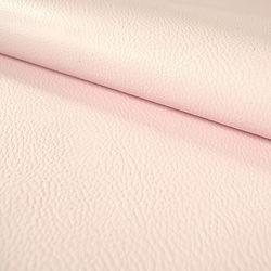 simili-cuir-karia-rose-blush (1).jpg
