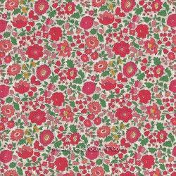 liberty-d-anjo-fraise-des-bois.jpg