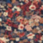 liberty-thorpe-burnt-orange (1)_edited_e
