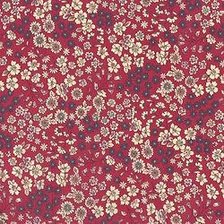 2800-0-21-tissu-au-metre-frou-frou-fleur