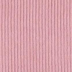 tissu-velours-grosses-cotes-rose-the_edi