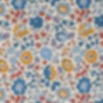 liberty-danjo-bleu-beige_edited.jpg