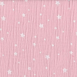 tissu-double-gaze-zetus-rose-blush_edite
