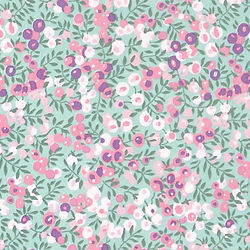 Liberty-Tana-Lawn-Alice-Caroline-Exclusive-Wiltshire-Blossomi.jpg