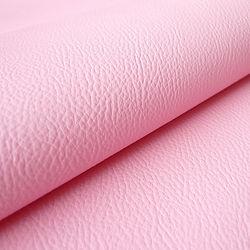 simili-cuir-karia-rose-girly.jpg