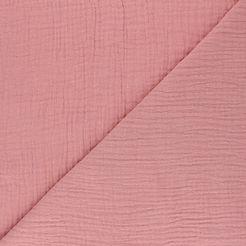 tissu-double-gaze-de-coton-uni-rose-the-x-10cm.jpg
