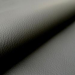simili-cuir-karia-anthracite.jpg