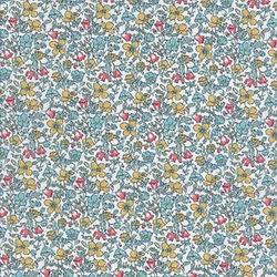 tissu-liberty-meadow-n-vert-d-eau-x-10cm