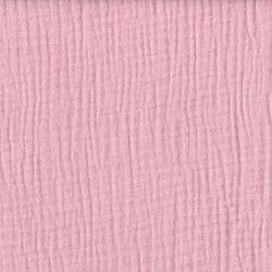 tissu-double-gaze-rose-blush_edited.jpg