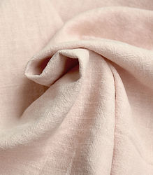 lin-lave-dusty-pink.jpg