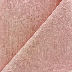 tissu-lin-lave-thevenon-rose-poudre-x-10