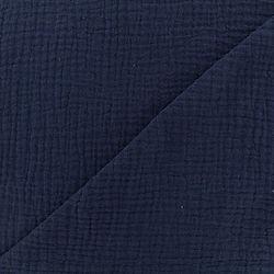 tissu-double-gaze-de-coton-mpm-oeko-tex-