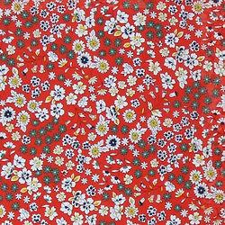 2800-0-23-tissu-au-metre-frou-frou-fleur