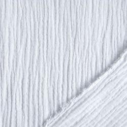 tissu-double-gaze-blanche_edited.jpg