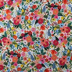 adlico-rayonne-fleurs.jpg