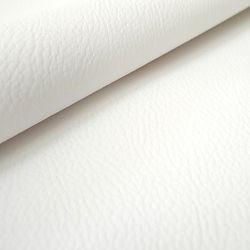 simili-cuir-karia-blanc.jpg