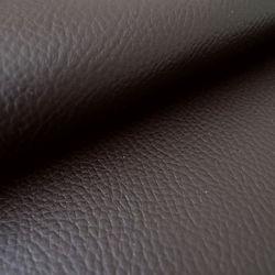simili-cuir-karia-marron.jpg