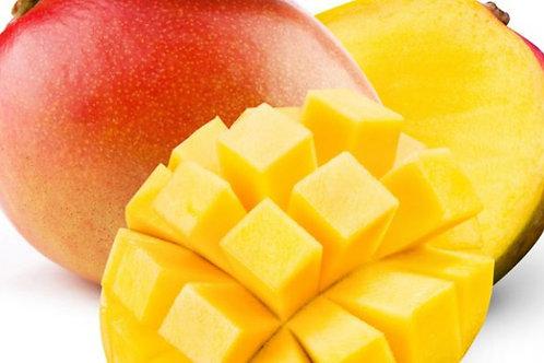 Mango of Rajshahi