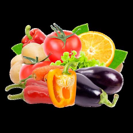 —Pngtree—fresh_vegetables_compositio