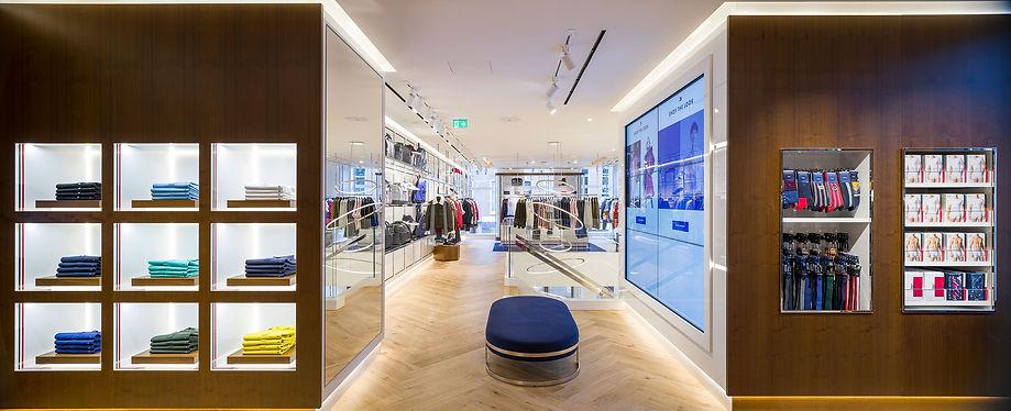 Clothing-Store-Design-2.jpg