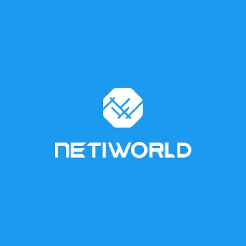 Netiworld