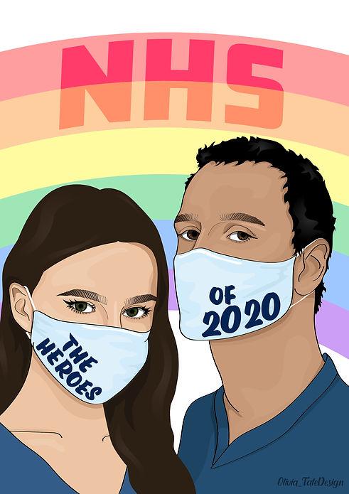 NHS donation print a4.jpg