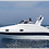 Thumbnail: Aquabat Sport Cruiser 24