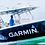 Thumbnail: GPS GARMIN