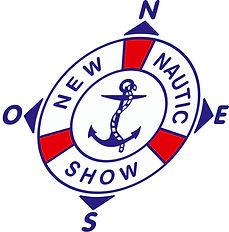newnauticshow logo1.jpg