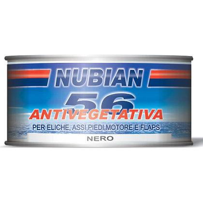 Antivegetativa