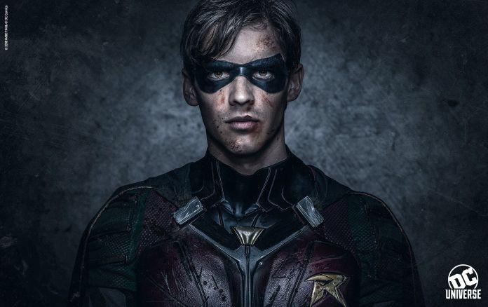 Robin-Titans.jpg