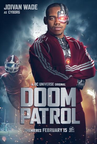 doom-patrol-joivan-wade-cyborg-dc-univer