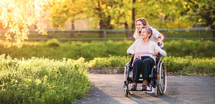Mom_Daughter-Wheelchair_Crop.jpg