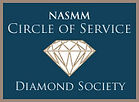 NASSM diamond-society_orig.jpg