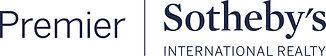 Premier Sotheby's International Realty Horizontal (Blue).jpg