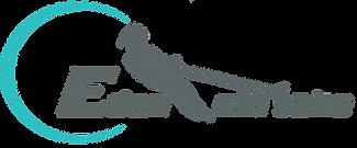 logo-eden.webp