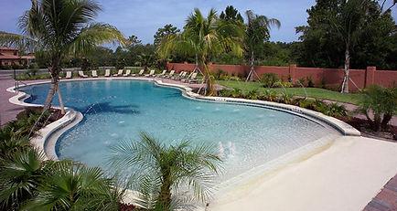 Resort-Style-Pool-940x500-1.jpg