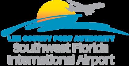 logo-rsw.png