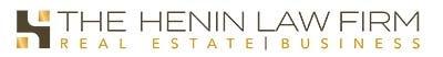 Henin-Logo.jpg