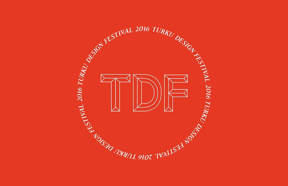 TDF_aistianimaatio_logo.png