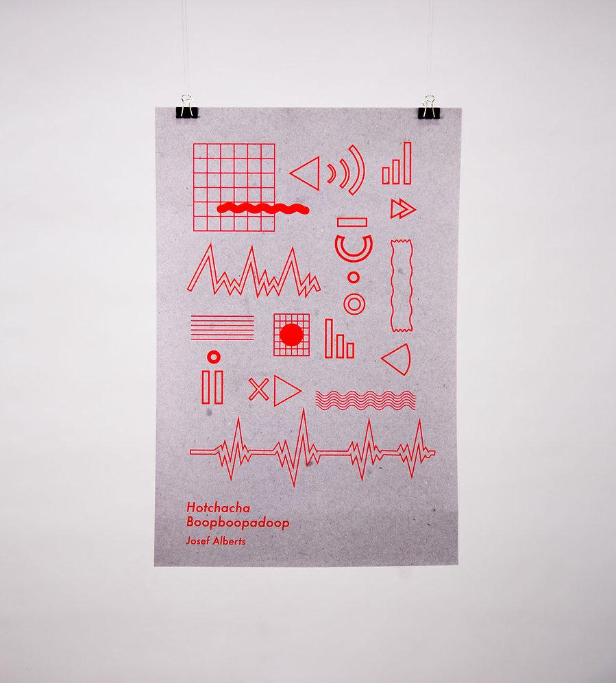 Illustrations and poster design on visualizing music by graphic designer Johanna Bruun. Illustration och poster design av grafisk designer Johanna Bruun. Kuvitus ja julistesuunnittelu Johanna Bruun.