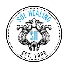 Deesigns Logo Design