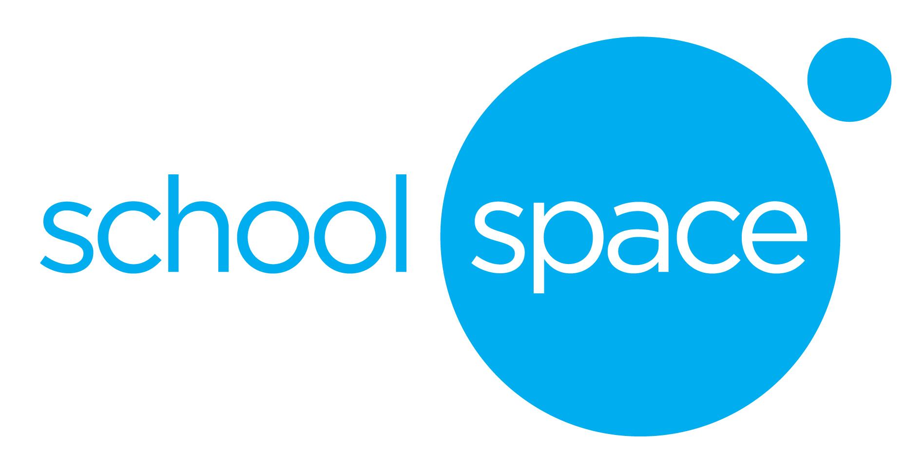 SchoolSpace