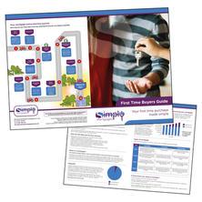 Deesigns Leaflet Design