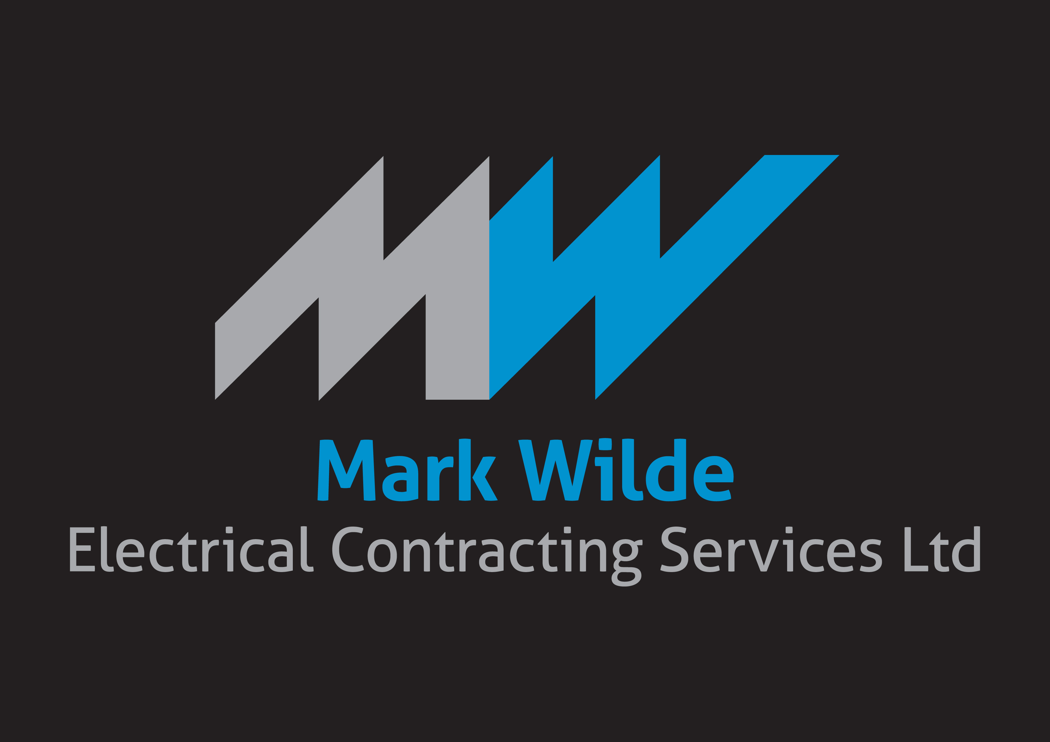 Mark Wilde Electrical Contracting